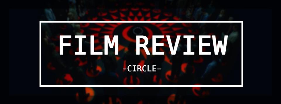 circle_2015