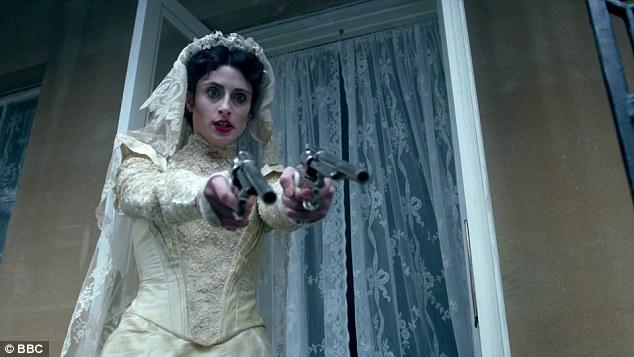 sherlock_abominable_bride