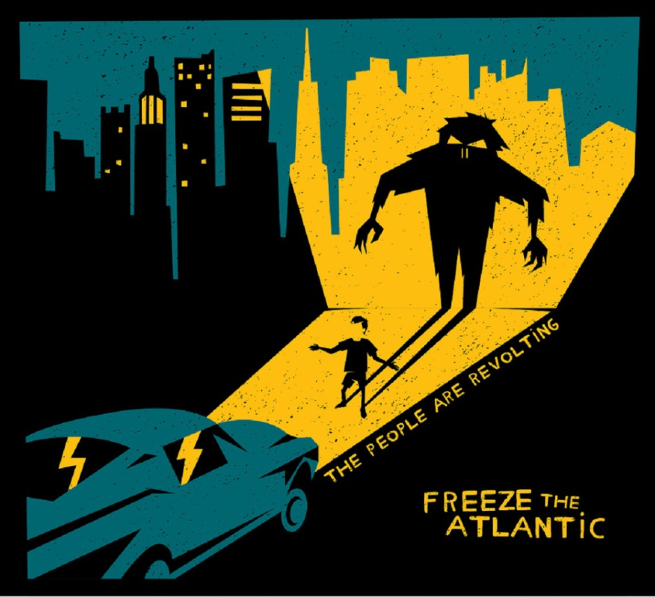 freeze-the-atlantic-tpar
