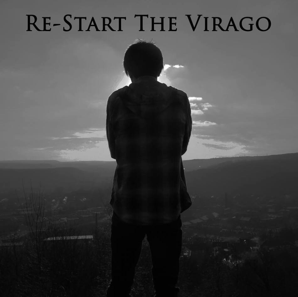 start the virago