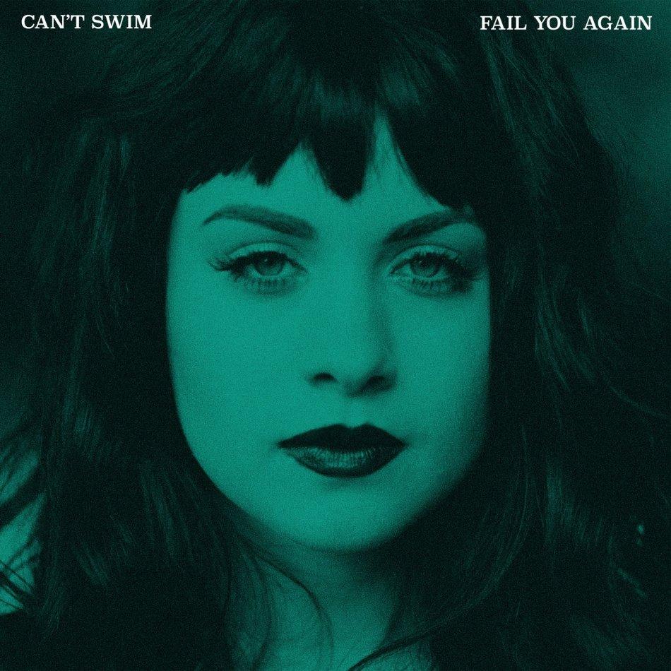 cantswim-failyouagain