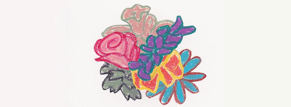 halfnoise-flowerss